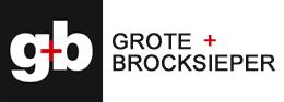 GROTE + BROCKSIEPER